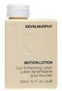 kevin-murphy-motion-lotion-png