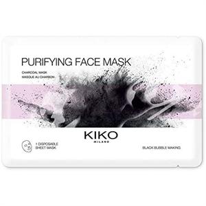 Kiko Purifying Face Mask