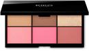 kiko-smart-essential-face-palettes9-png