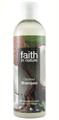 Faith In Nature Kókusz Sampon