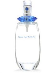 Kenzo L'eau Par EDT