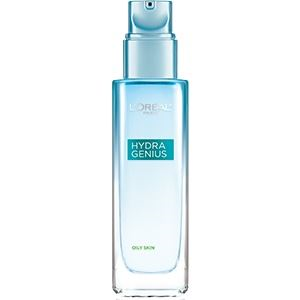 L'Oreal Paris Hydra Genius Daily Liquid Care Normal/Oily Skin