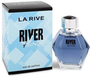 La Rive River Of Love Women EDP