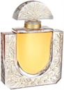 lalique-de-lalique-20th-anniversary-chevrefeuille-extrait-de-parfums9-png