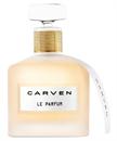 le-parfum-carven-for-women1s-png