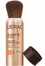 lierac-sunific-suncare-puder-spf-30-png