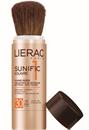 lierac-sunific-suncare-puder-spf-30-png