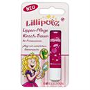 lilliputz-cseresznyes-ajakapolo-jpg