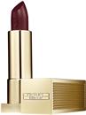 lipstick-queen-velvet-rope-ruzs1s9-png