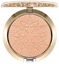 mac-snow-ball-2017-face-powder-opalescent---here-comes-joy1s9-png