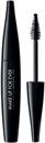 make-up-forever-smoky-extravagant-extravagant-mascaras99-png