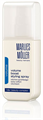 Marlies Möller Volume Boost Styling Spray