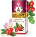 medinatural-csipkebogyo-borapolo-olajs9-png