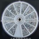 mei-jia-er-nail-art-decoration-kit-png