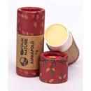 mix-your-nature-ajakapolo-lenmag-olaj---szintelen---illatmentess-jpg