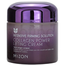 mizon-intensive-firming-solution-collagen-power-lifting-creams9-png