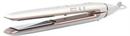 moistureprotect-hajegyenesito-hp8374-00s9-png