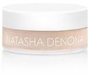 natasha-denona-invisible-hd-face-powders9-png