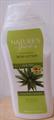 Nature's Spirit Testápoló Aloe Verával