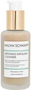 Nazan Schnapp Detoxing Exfoliant Cleanser