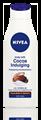 Nivea Cocoa Indulging Testápoló Tej