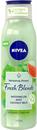 nivea-fresh-blends-watermelon-mint-coconut-milktusfurdos9-png