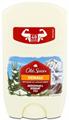 Old Spice Denali Antiperspirant & Deodorant Stick