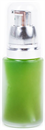 olive-oliva-luxury-green-cream-serums9-png