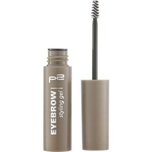 p2 Eyebrow Styling Gel