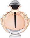 paco-rabanne-olympea-extrait-de-parfum1s9-png