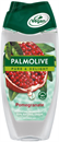palmolive-pure-delight-pomegranate-tusfurdos9-png