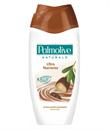 palmolive-ultra-nutriente-tusfurdo-jpg