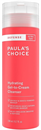paula-s-choice-defense-hydrating-gel-to-cream-cleansers9-png