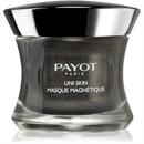 Payot Uni Skin Mágnes Maszk