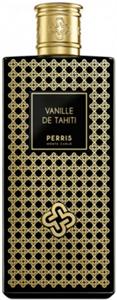 Perris Monte Carlo Vanille De Tahiti