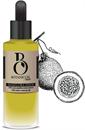 phi-passiflora-edulis---100-bio-marakuja-olaj-30mls9-png