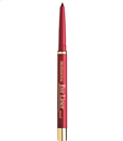 professional-eye-liner-pencil-png