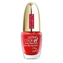 Pupa Red Queen Lasting Color Gel Nail Polish