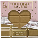 rdel-young-chocolate-lovers-bronzositos9-png