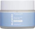 Revolution Skincare Salicylic Acid & Zinc Pca Purifying Water Gel Cream