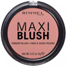 rimmel-maxi-blush-pirositos9-png