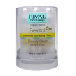 Rival de Loop Revital Q10 Beauty Sleep Ampullák
