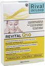 rival-de-loop-revital-q10-ranctalanito-szemkornyekapolo-parnaks99-png