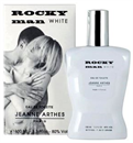 rocky-man-white-for-mens9-png