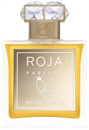 roja-ahlam-edps9-png