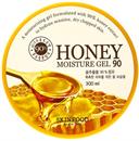 skinfood-honey-moisture-gel-90-300mls9-png