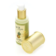 Skinfood Pineapple Repair Serum