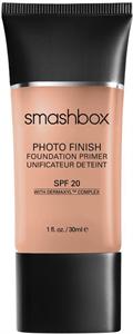 Smashbox Photo Finish Foundation Primer SPF20
