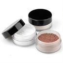 stargazer-loose-powders-png