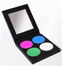 sugarpill-4-color-palette-sweetheart1-png